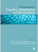 The Sage Handbook of Prejudice, Stereotyping, and Discrimination