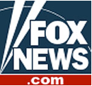 fox_news[1]