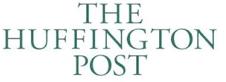 huffington_post[1]