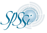 spssi[1]