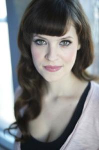 Emily Rohm.headshot.1