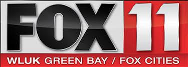 fox11 logo